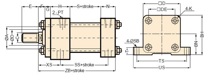 电路 电路图 电子 原理图 680_242